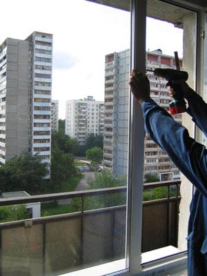 Как правильно купить окна ПВХ?